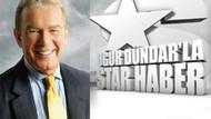 Uğur Dündar fark attı! Star haber 2010'da ne kadar izlendi?