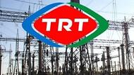 Vatandaş TRT'yi zorla ihya etti!