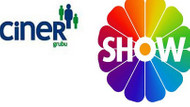 Ciner, Show Tv'yi sudan ucuza mı satın aldı?