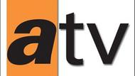 ATV'den Kanal D'yi bitirme planı! Gizli buluşmada kimler vardı?