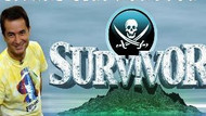 Acun Ilıcalı'nın 'Survivor'ı zirveyi bırakmıyor! İşte reytingler!