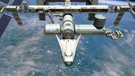 Türklerden uzayda dev adım!