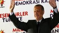 AKP'nin zaferi dış basında nasıl yankılandı? İşte yorumlar!