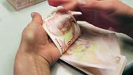 Dikkat devlete borçlu olabilirsiniz! 100 esnaftan 70'i SGK'ya borçlu!