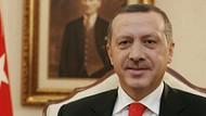 Erdoğan artık daha ılımlı davranmaya başladı!
