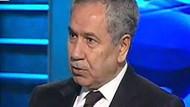 Öcalan'ın önemli bir aktör olduğunu kabul etmeliyiz!