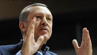 Erdoğan'ın Afrika gezisi Financial Times'da!