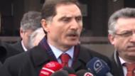 Has Parti'den 28 Şubat generallerine suç duyurusu!
