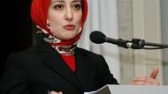 Kadın gazetecilere ambargoya, Yeni Şafak yazarı da kızdı!