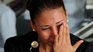 THY hostesinin gözyaşları! Şimdi de yasal süreç şoku!
