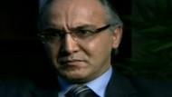 Kurtlar Vadisi'nde Davutoğlu'na suikast bombası!