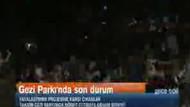 NTV'de şerefine Tayyip.. Ferit Şahenk çok kızacak!
