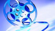 Bayram sinemaya hayat verdi! En çok hangi film izlendi?