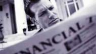 Financial Times yorumu: İsrail kuyruğunu sallayan bir köpek gibi!