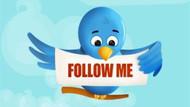 Hangi Türk gazeteci Twitter mesajlarına reklam alacak?