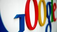 Bu Google'a besmelesiz girilmez! İşte ilginç logo!