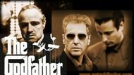 'Baba' serisinin ünlü yönetmeni Cappola Türkiye'de film çekecek!