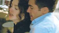 Love And Other Drugs Filmindeki ateşli sahneler Anne Hathaway'ı zorladı!