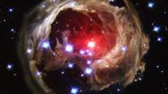 İki süper dünya keşfedildi! İnsanlık uzaya mı taşınacak?