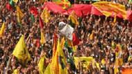 Kürtlerin hakları genişletiliyor! FT analizi!