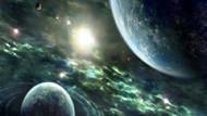 50 yeni gezegen keşfedildi! Biri Dünya'ya çok benziyor!