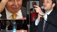 Savulun Fatih geliyor! Obama ve Sarkozy'e nasıl ayar verdi?