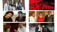 6 kanal sezona 50 diziyle girdi! Peki hangileri tutacak?