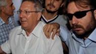 Yıldırım isyan etti! Trabzon Başkanı'na var bana niye yok!