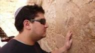 Çakma Yahudi Oray Eğin'e ''İsrail'' dersini kim verdi?