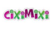 Ciximixi'den En İyi Fırsat fikrine 19 Mayıs tatili!