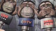 Haber kanallarına büyük öfke! Tarih sizi affetmeyecek!