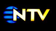 Twitter'da futbolseverlerden NTV isyanı!
