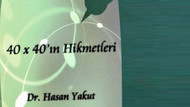 İslam dinindeki 40 mucizesi! Şaşırtan gerçek!
