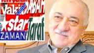 Yandaş medyada Gülen sansürü! Hangi gazetelere sıçradı?