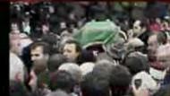 Erbakan eşinin yanına defnedildi! Cenazede neler yaşandı?