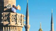 Camilerde artık Sala da Kürtçe okunacak!