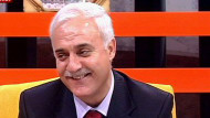 Nihat Hatipoğlu Show TV'den kopya mı çekiyor?