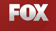 FOX Sabah Haberlerini Fatih Portakal sunacak!
