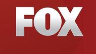 Deneyimli haberci Lütfiye Pekcan Fox Haber'de!