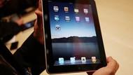 iPadler Migros'ta satışta! Şirketler kuyruğa girdi!