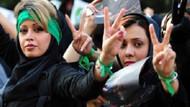 İran, reklamda kadın görüntüsünü yasakladı!
