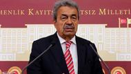 Kamer Genç'ten Meclis'te Emine Erdoğan açıklaması!