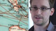 Snowden'ın sızdırdığı belgeler gizli üssü ortaya çıkardı!