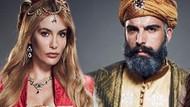 Hangi ünlü oyuncu Fatih dizisine katıldı?