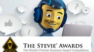 OPET, Stevie Ödülleri'nde iki kategoride ödül kazandı!
