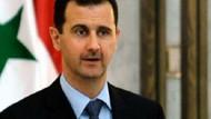 Suriye ve İran'dan ABD'ye sürpriz teklif!