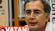 Mustafa Mutlu'nun Vatan'daki işine son verildi!