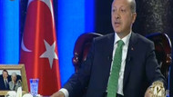 Başbakan Erdoğan Emine Erdoğan'a aşkını ilk kez anlattı!