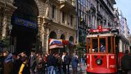 İstanbul'da son 10 günde 150 apart kapatıldı!