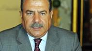 Bakan Güler'den itiraf! Gezi olaylarını kavrayamadık..